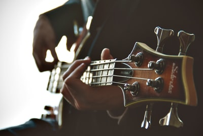 How music scholarships will change your life: The future of music scholarship